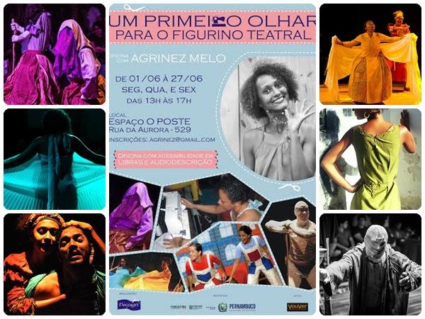 Imagens - Divulgação